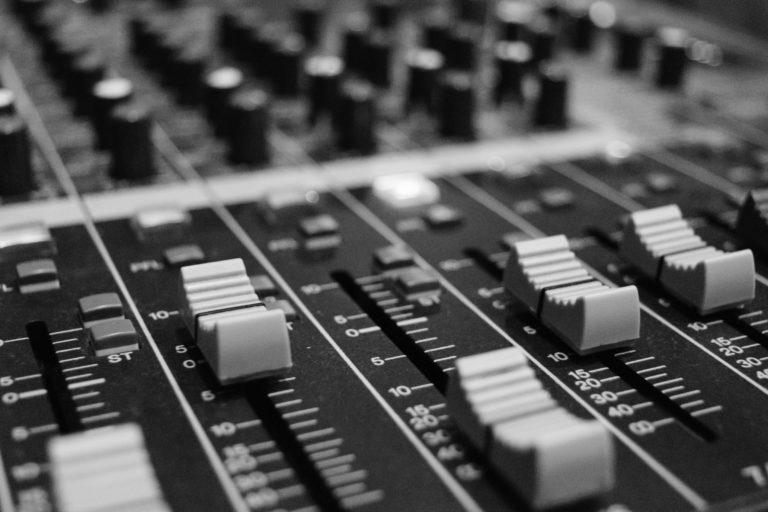 mastering-intothewave