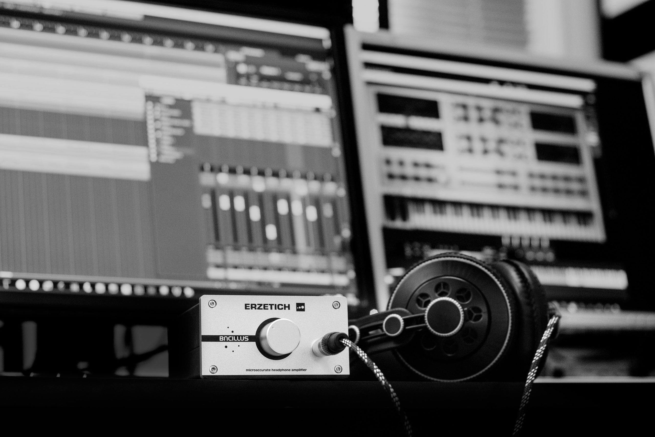 mixage-intothewave