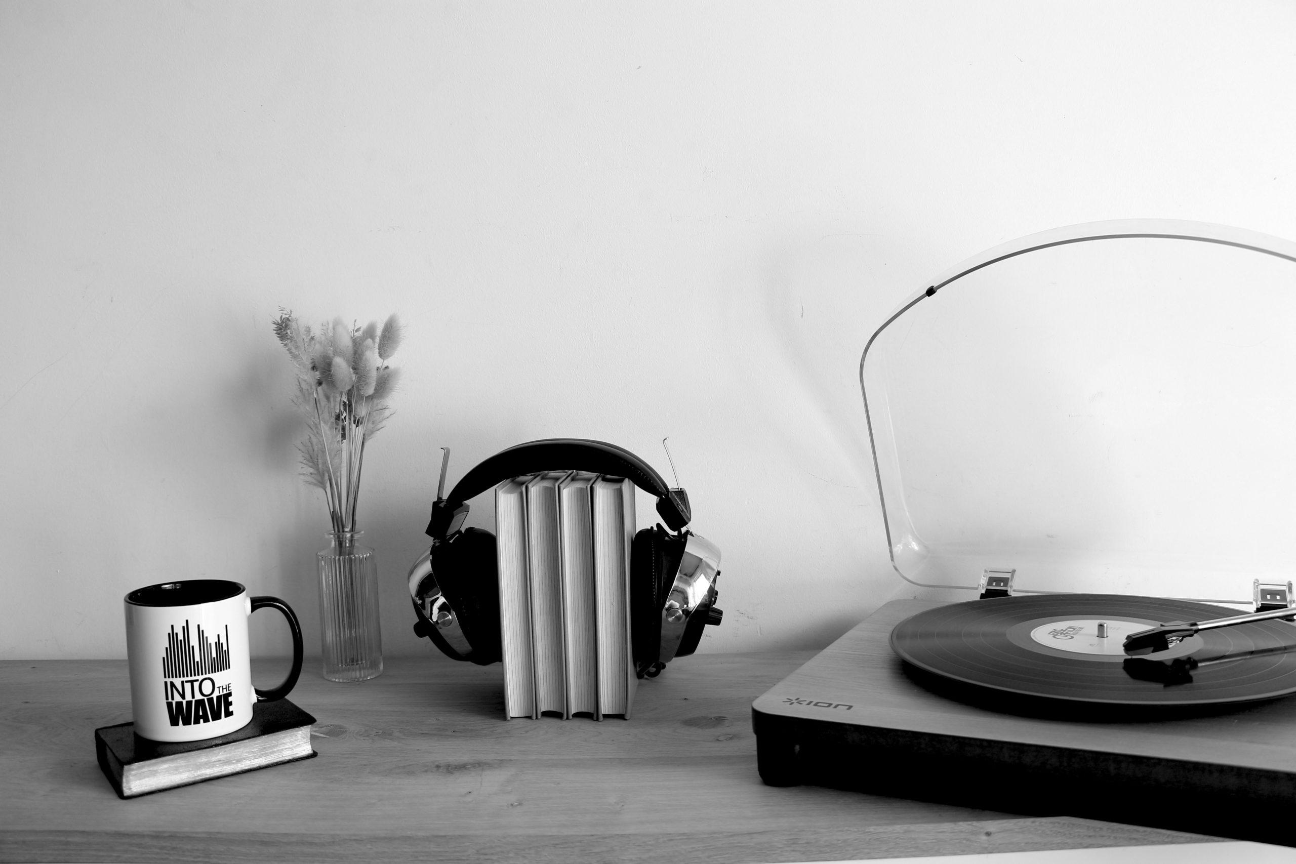 creer-jingle-podcast-intothewave