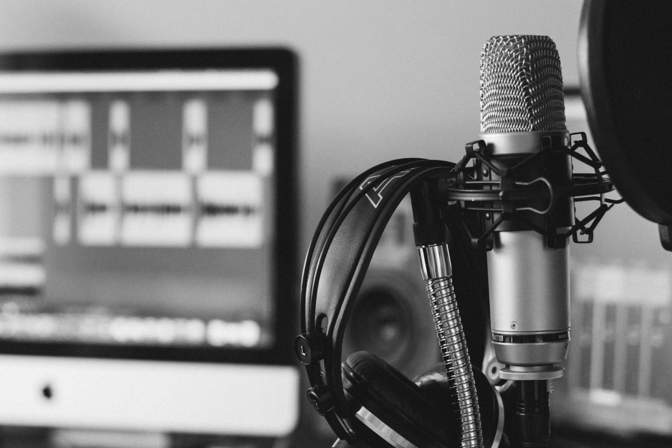 jingle-podcast-sur-mesure