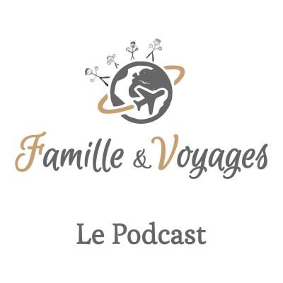 Montage podcast